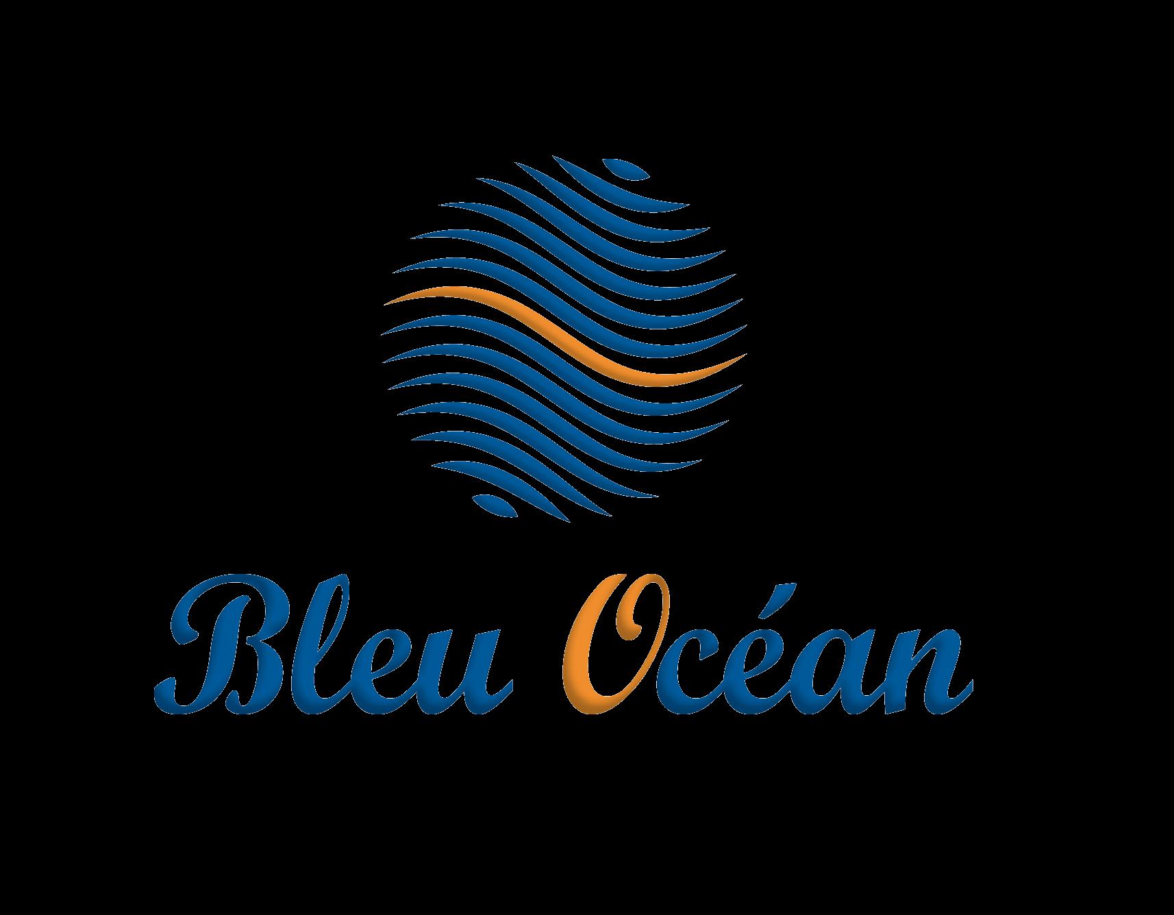 Bleu Océan SARL